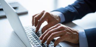 Plan de negocios online