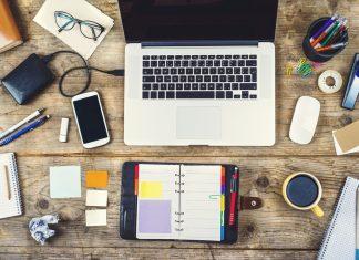 herramientas para ser más eficiente en el trabajo