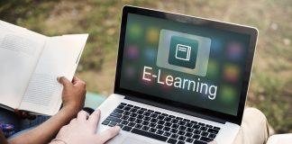 Ordenador, curso Formación Online