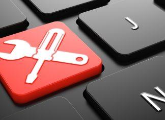 Mantenimiento informático de un ordenador