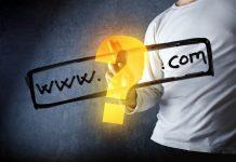 Renovación de un dominio